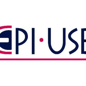 EPI-USE Digital Brisbane